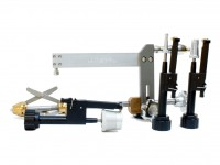 MTD™ PolyPeel™ Pipe & Outlet Peelers