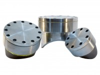 MTD TAP STOP™ ANSI 150 Weld Fittings